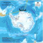 A new adventure to Antarctica
