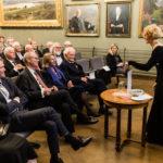 Nansen's Memorial lecture